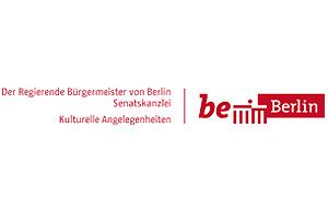 Regierender Bürgermeister Berlin