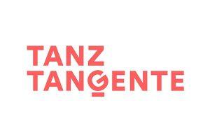 Foerderer-2019-Tanztangente