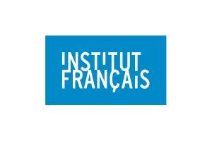 Purple Foerderer 2019 ist das Institut Francais