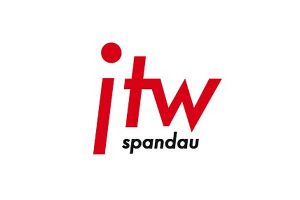 Jugendtheaterwerkstatt Spandau