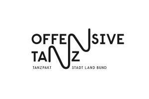 Purple Kooperationspartner 2020 Logo Offensive Tanz Tanzpakt