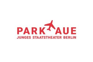 Purple Kooperationspartner 2021 Logo Theater an der Parkaue