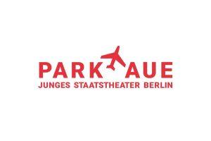 Purple Kooperationspartner 2021 Logo Theater an der Parkaue